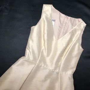 ALFRED SUNG Dresses - Alfred Sung Cocktail Dress Size 6